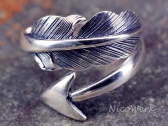NicoWerk Silberschmuck  Silberringe  online kaufen  Seite 4