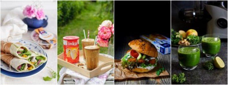 Współpraca blog kulinarny bloger