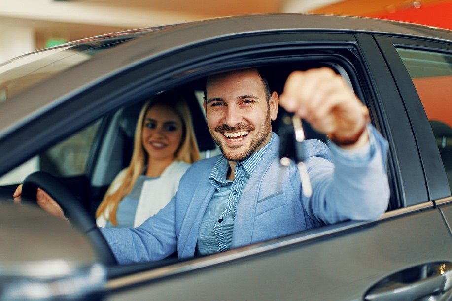 The Benefits Of Auto Insurance May Be More Comprehensive Than You Think Nicris Insurance Agency