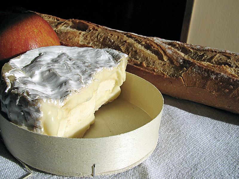 8a699eadd17 Les aliments fermentés