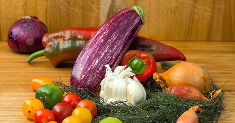 Peut-on fermenter tous les légumes ?