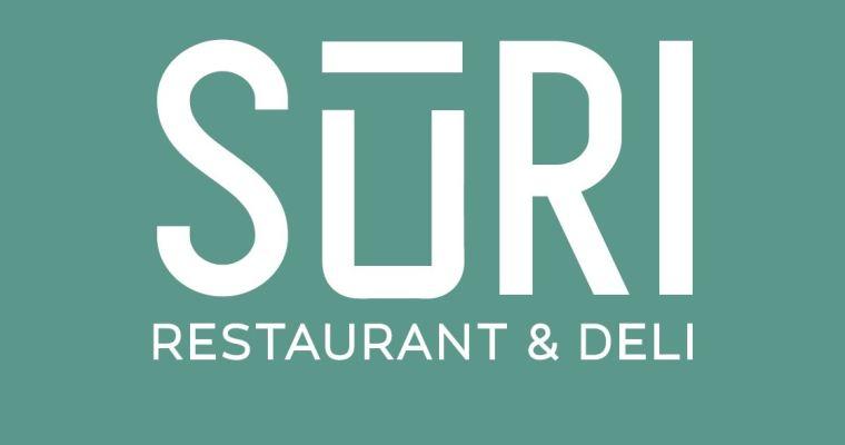 Surprise : j'ouvre mon restaurant !
