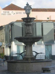 Aveiro 2012 135