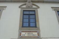Aveiro 2012 620