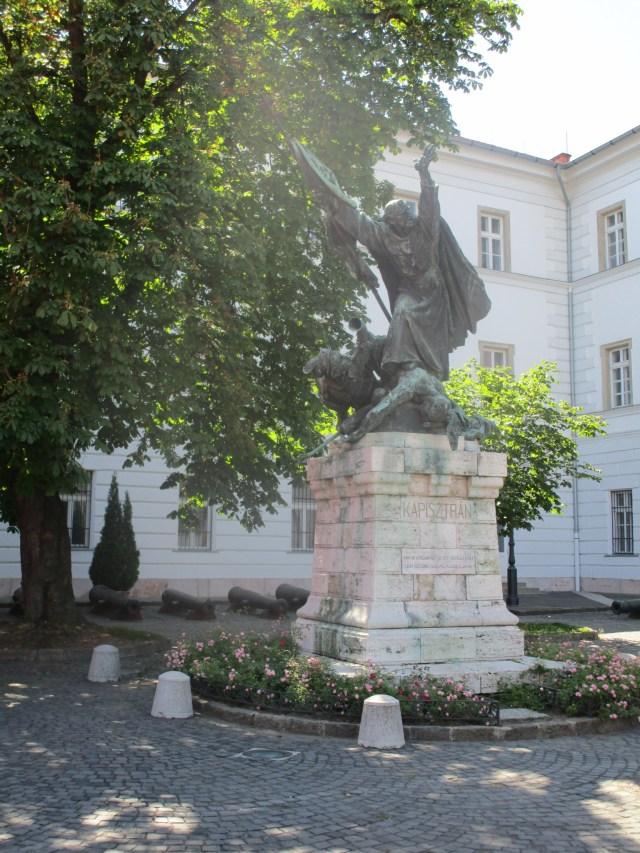 Museum für Heeresgeschichte
