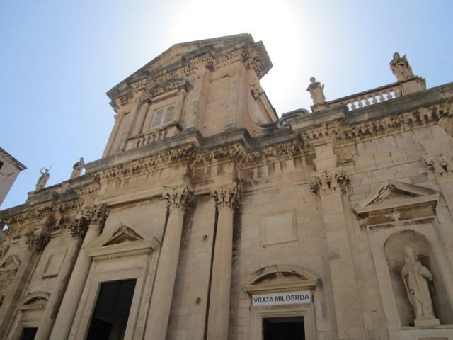 Katedrala riznica