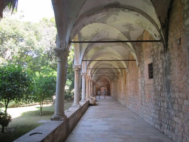 Benediktinerkloster