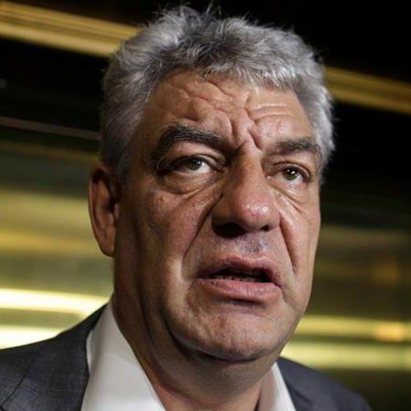 Mihai Tudose, de ce nu are Romania autostrazi