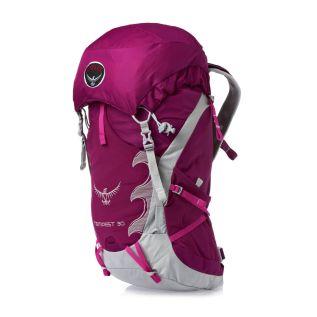 osprey-backpacks-osprey-tempest-30-backpack-mystic-magenta