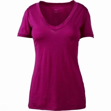 07aa0-merino2bt-skjorte