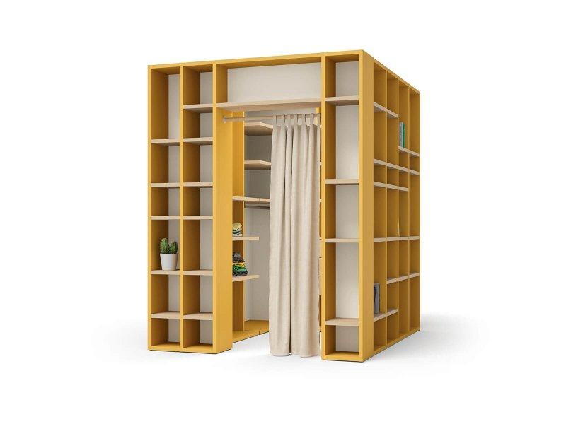 Librerie Cameretta per Bambini e Ragazzi  Nidi