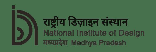 NATIONAL INSTITUTE OF DESIGN MADHYA PRADESH Jobs In Assistant