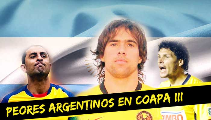 peores-argentinos-iii