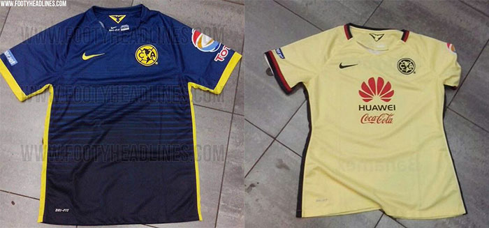 uniformes-club-america-2015