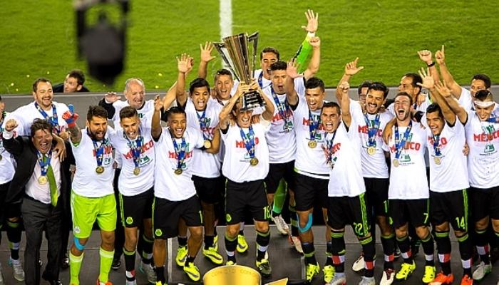 tri_campeon_copa_de_oro