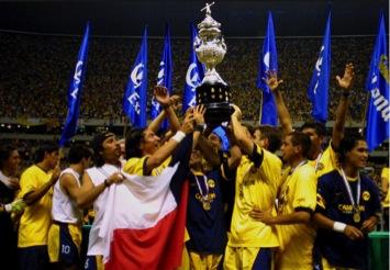 campeones-2002