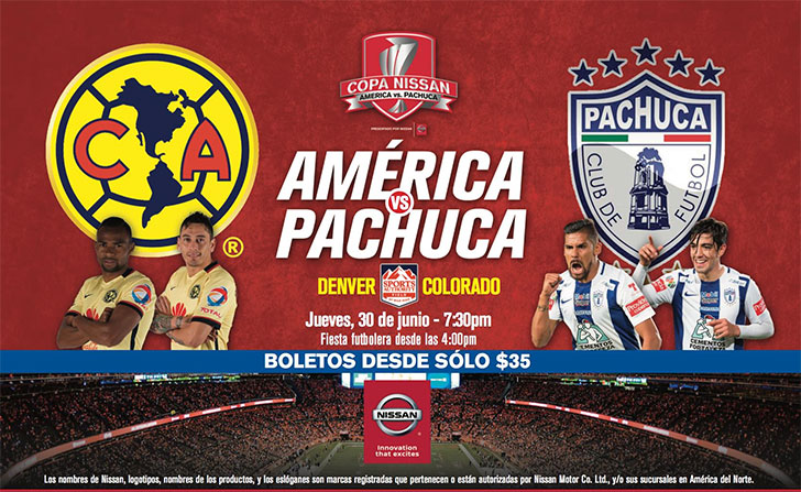 america-vs-pachuca-denver-colorado