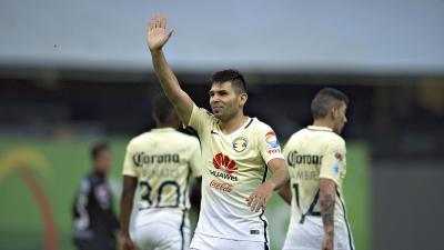 Silvio_Romero_gol