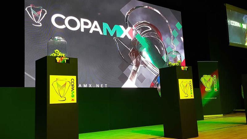 copamx_A18