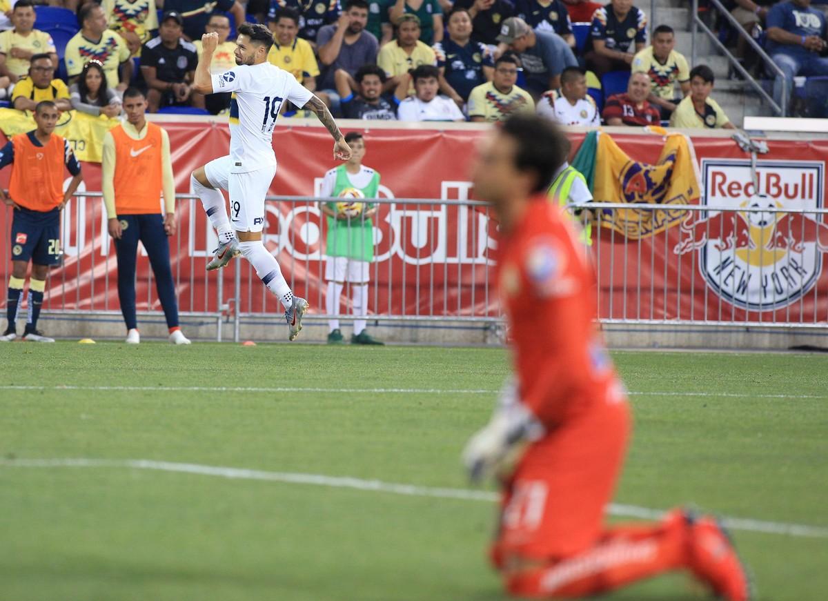 colossus_cup_america_boca_juniors