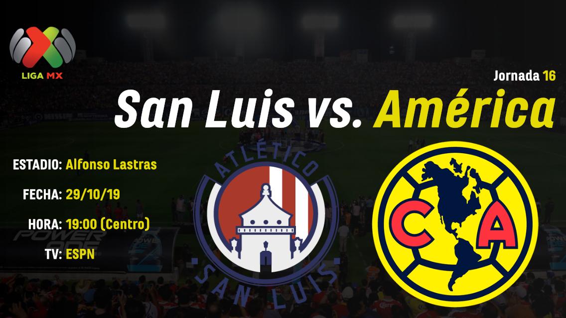 Portada_Previo_Apertura_2019_San_Luis_America