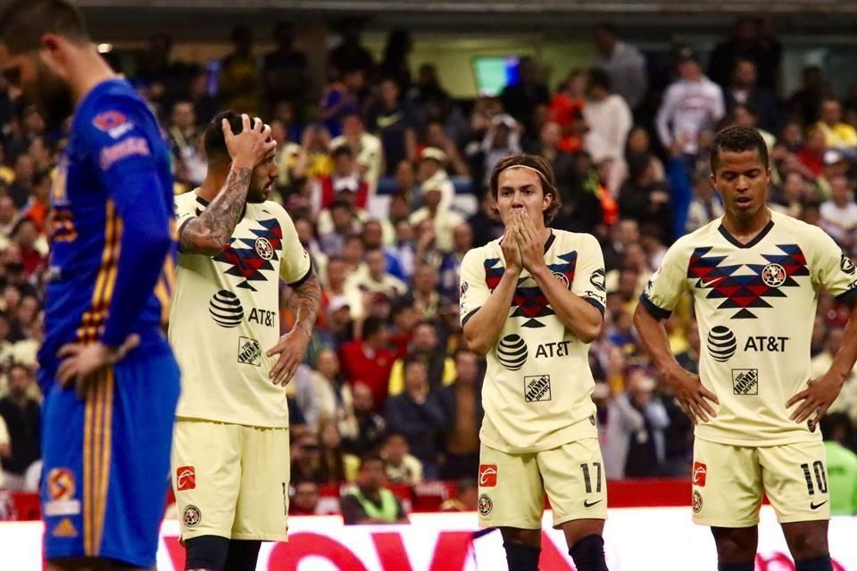 apertura-2019-cuartos-ida-club-america-tigres