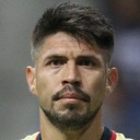 Oribe Peralta (65')