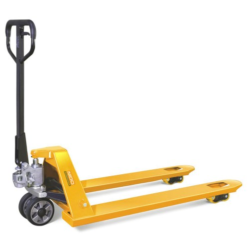 small resolution of  hydraulic pallet truck