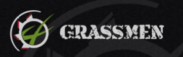 Grassmen