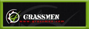 04 Med - Grassmen