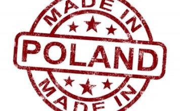 Obszary kreatywności w Polsce Niebywałe Suwałki