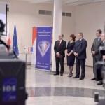 Prezydent Bronisław Komorowski z wizytą na Suwalszczyźnie Niebywałe Suwałki 31