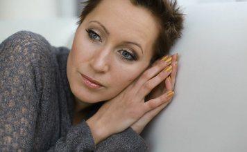 Zaśpiewać poezję – Anna Stankiewicz o współpracy ze znakomitymi polskimi muzykami Niebywałe Suwałki