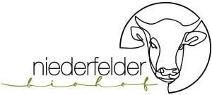 Niederfelder Biohof