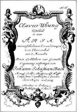 Konzerte in Niederfellabrunn