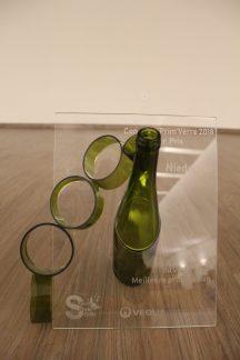 Prix Prim'verre