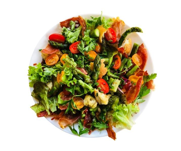 gdzie kupować warzywa online