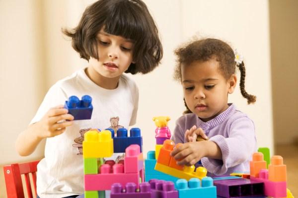 Play Mathematics And False Dichotomies - National