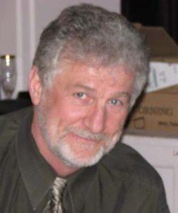 Ryszard Romaniuk