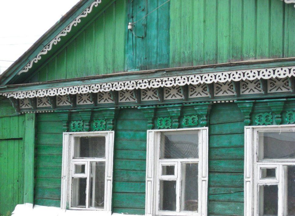 russia 577543 1920