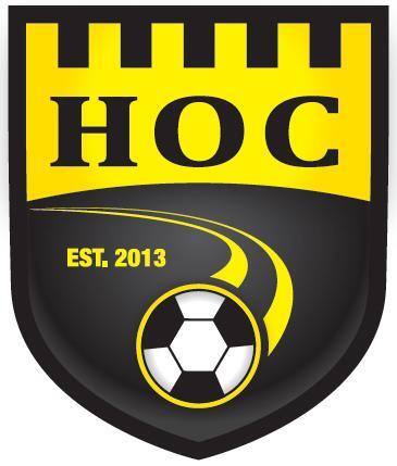 RT @vvHunsoExloo: Nieuw logo v.v. HOC bekend http:…