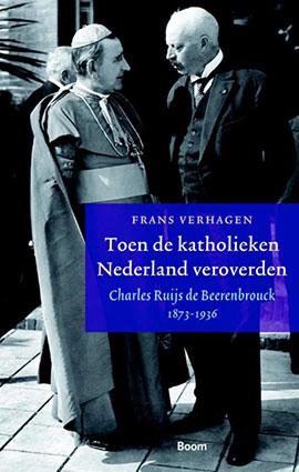 Een klein beetje de Hollandse Kennedy