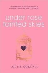 under-rose-tainted-skies