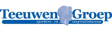 Logo Teeuwen Groep