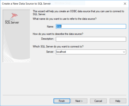 sql server native client 10.0 download windows 10 32 bit