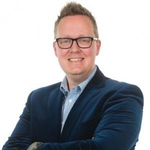 Niels Hagoort