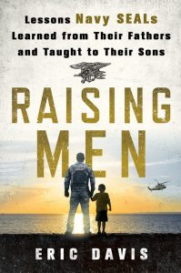 Raising+Men+Book+Cover