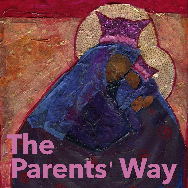 The Parents' Way Podcast