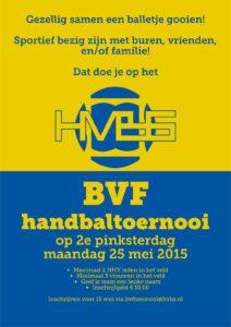 2015-04-17_HVBS_BVF_2015_poster_algemeen