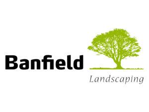 banfieldlandscaping_1600x1200